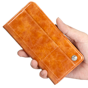 Image 4 - Для Nokia 7,2 чехол из матовой кожи защитный флип чехол с подставкой противоударный защитный чехол для Nokia 7,2 чехол с отделением для карт