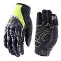 Летние перчатки для мотогонок Masontex  дышащие перчатки для мотокросса для мужчин и женщин