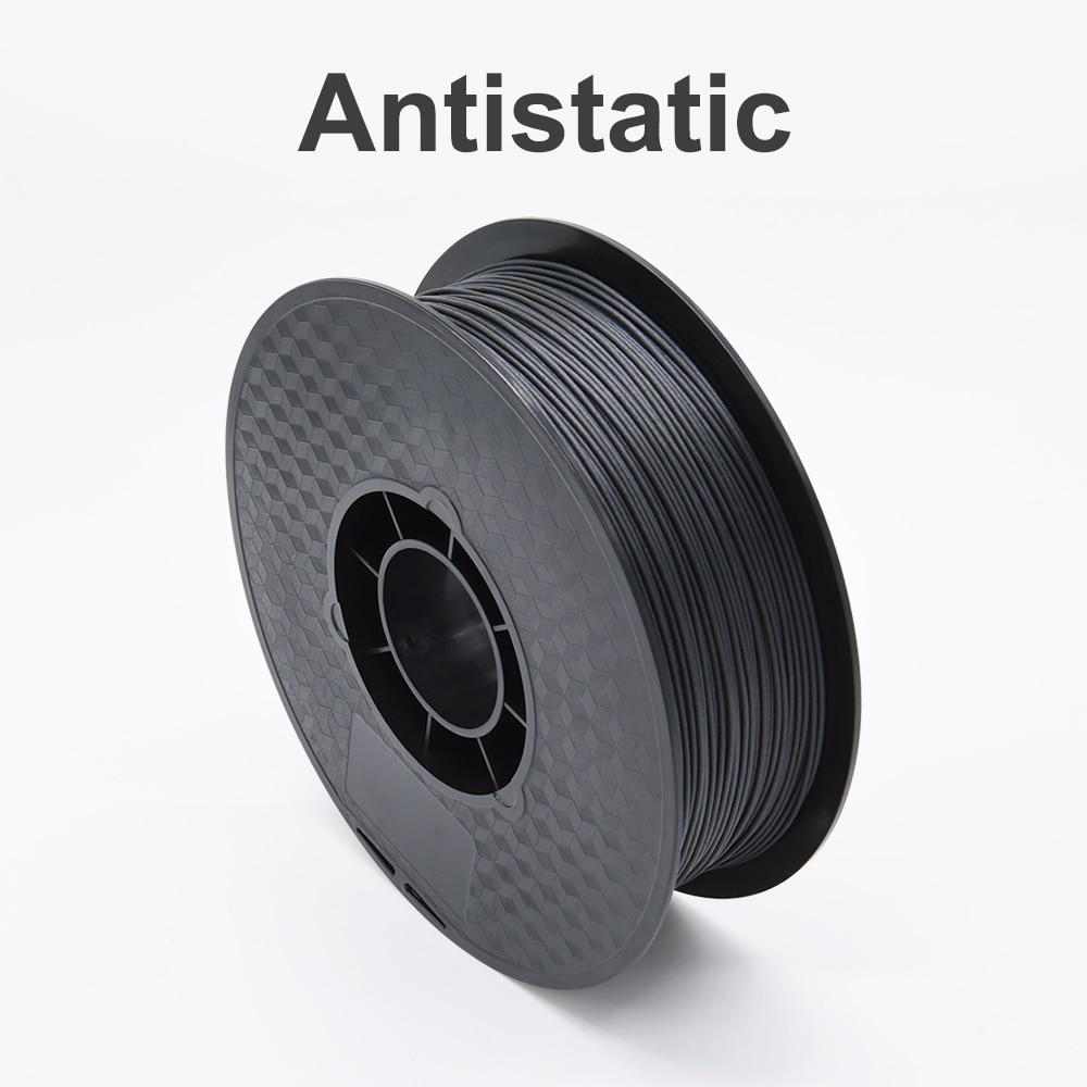 rambery 3d fibra de carbono pla filamento 04