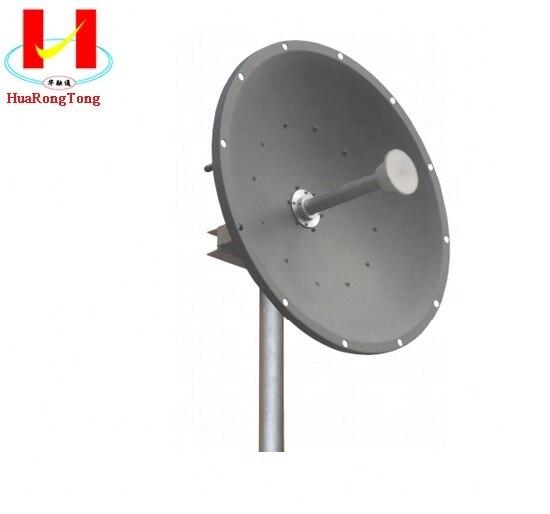 Antena parabólica de 5,8 ghz, antena wifi, 25dbi, doble polarización Mimo Antena móvil SG7900 U/V Dualband, 144/430Mhz, SG-7900, alta ganancia dBi, Antena de Radio de coche, fuerte Antena de Base de señal, venta al por mayor