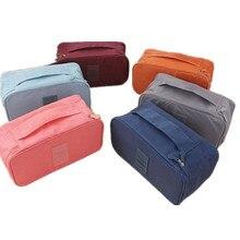 Дорожная многофункциональная сумка для хранения нижнего белья