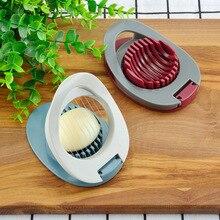 Кухонный туз, отделитель яиц, перепелиные ножницы для открывания яиц, слайсер для яиц, нож для яиц, разделитель яиц, кухонные гаджеты Ferramentas