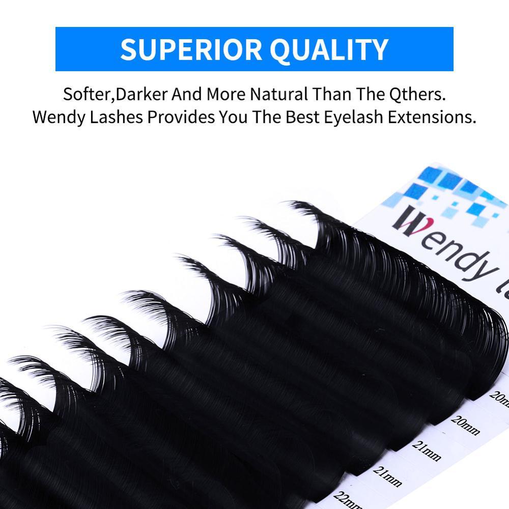 Купить ресницы накладные норковые 25 мм натуральные классические индивидуальные