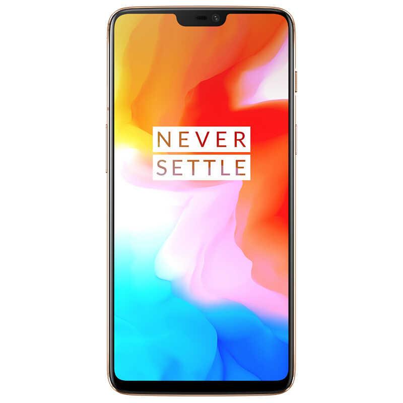 Claro Caso TPU À Prova de Choque Para Samsung Galaxy S10 S10E S8 S9 A6 A8 Plus A7 A9 2018 J4 J6 J8 Nota 8 9 Almofada de Ar habitação Silicone