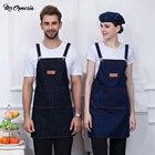 Kitchen Restaurant W...