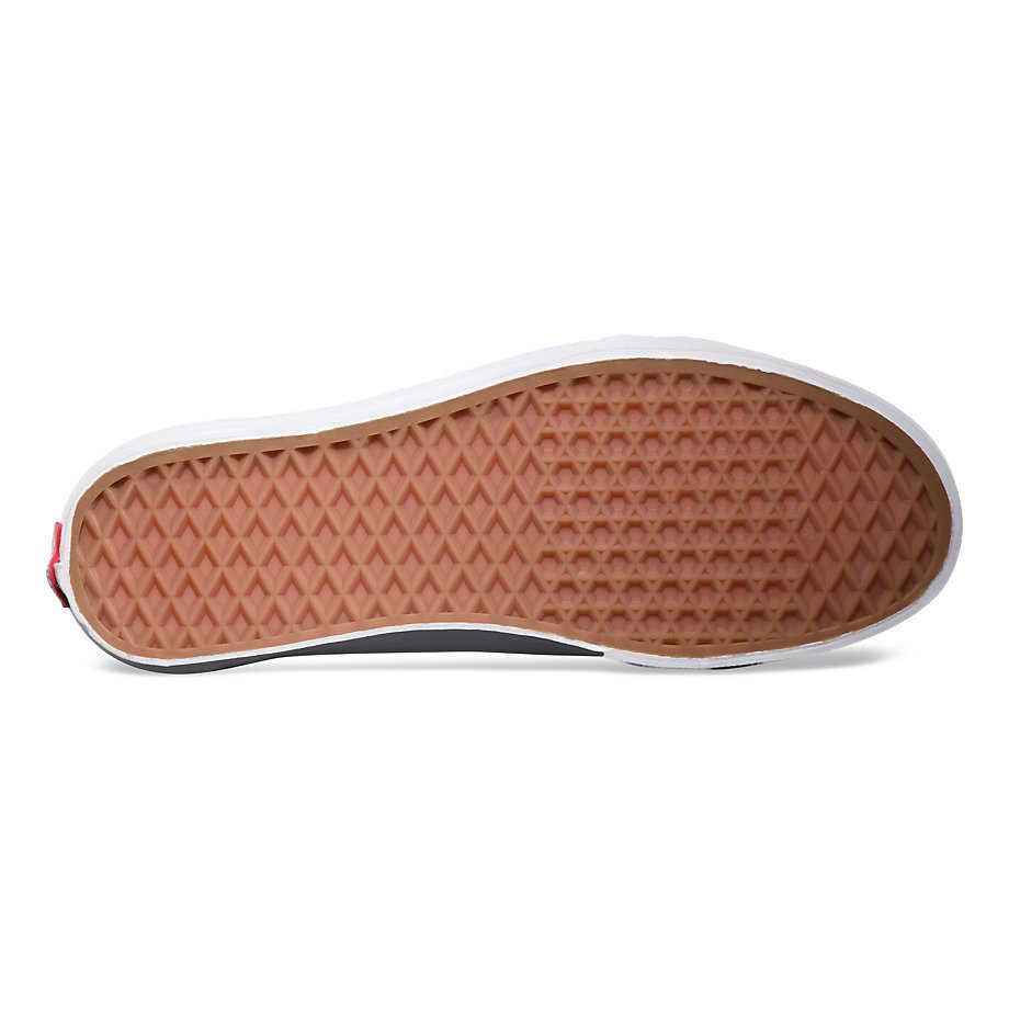 Vans fora da parede clássico masculino velho skool skateboarding sapatos, masculino esportes ao ar livre skate lona anti-deslizamento tênis vn000d3hy28