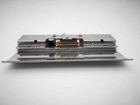 alta qualidade nova cabeca termica original cabeca