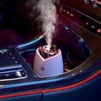 https://ae01.alicdn.com/kf/H3ec6bd73eb094df49da61afc6a852f49B/Rose-USB-AROMA-Essential-Oil-Diffuser-Mini-Mist-Maker-Aroma.jpg