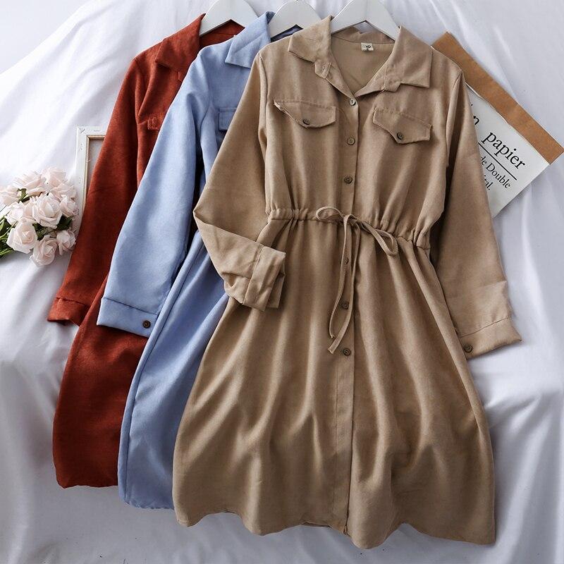 Size 6m to 7yr Vintage Inspired Dress Burgundy Corduroy Flutter Sleeve Dress