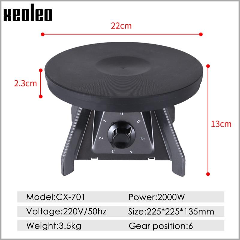 XEOLEO Electric Heater Stove Mini Hot Plate Cooker Electrothermal Tea/Coffee/Milk Heating Furnace Home Kitchen Appliance 2000W