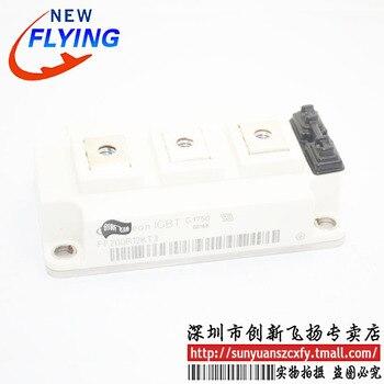 Original Product FF200R12KT3  FP50R12KT3  FP50R12KT4  SKKT273/12E  SKIIP24NAB12T4V1  2MBI150U4H-120-50