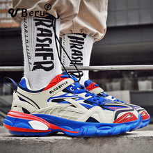 2020 Men and Women Couple Sneakers High Quality Comfortable