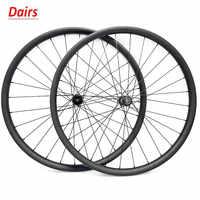 29er disco bicicleta carbono mtb disco ruedas XC AM 35X25mm tubeless DT350S recto pull boost 110x15 148x12 bicicleta mtb bicicleta ruedas 1420