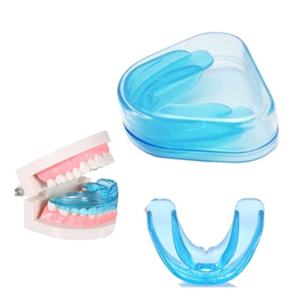Utility Tooth Orthodontic Appliance Silicone Hot Professional Alignment Braces Oral Hygiene Dental Care Equipment For Teeth