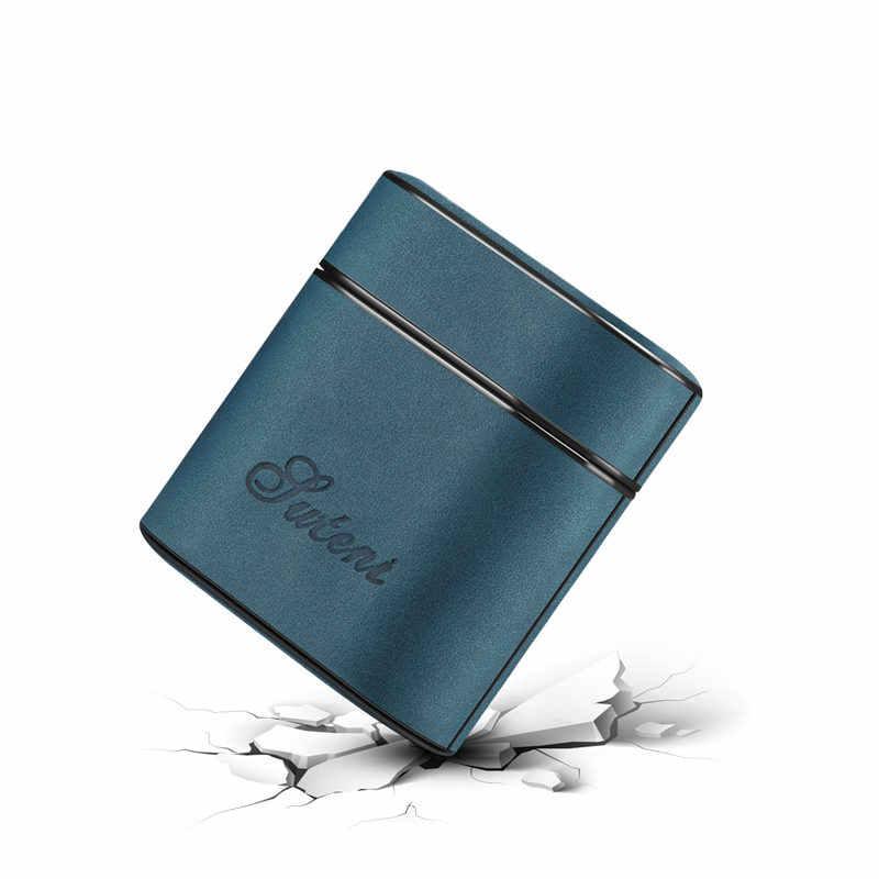 革イヤホンケース Huawei 社 Freebuds 2 プロ名誉 FlyPods スマートアクセサリー Freebuds ためプロワイヤレス Bluetooth 充電ボックス
