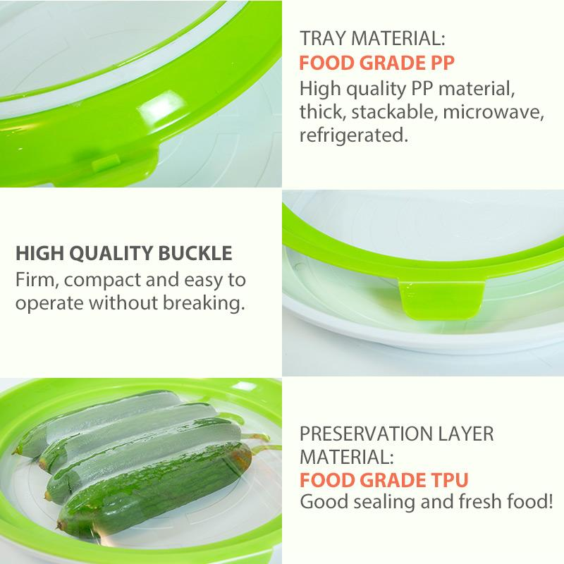 OFY-Round-Food-Preservation-Tray_08_1400x