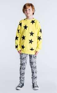 Image 4 - ילדים נים חולצות בנות בגדי שמלות ילדים בגדי סטי משפחה התאמת בגדי חג מולד תלבושות גולגולת נים