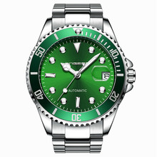 Get more info on the NEW Rolexable Watch AAA High quality Rolexable 116610LN 116600 Automatic Movement Cal.2813 Crown sapphire Date AAA Men's Watch
