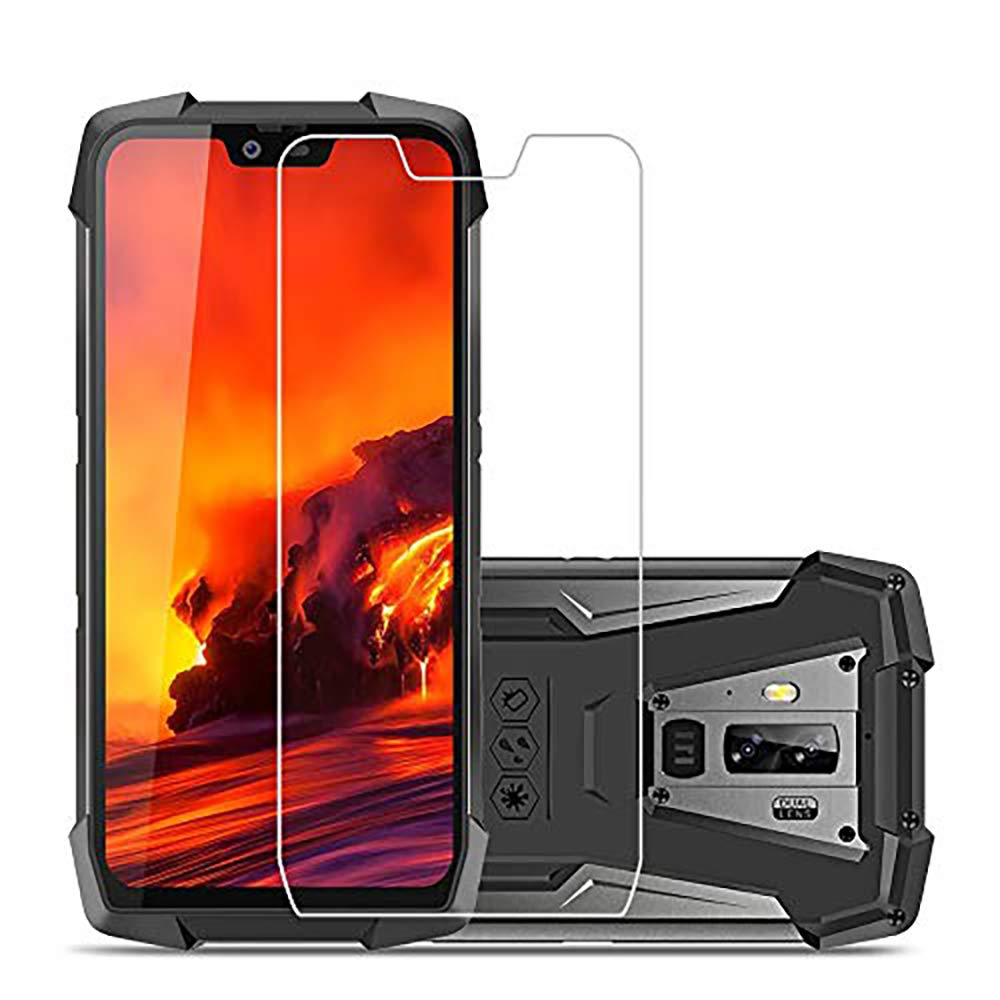 Phone screen Protector For <font><b>Blackview</b></font> BV9700 <font><b>Pro</b></font> Tempered Glass <font><b>Blackview</b></font> BV <font><b>9700</b></font> <font><b>Pro</b></font> smartPhone screen glass cover image
