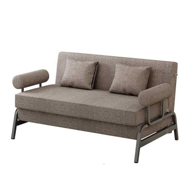 Futon Recliner Zitzak Couche For Mobili Per La Casa Sillon Cama Plegable Set Living Room Mueble De Sala Furniture Sofa Bed