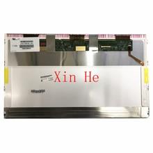 Miễn phí Vận Chuyển LTN173KT02 B173RW01 V4 V5 LTN173KT01 N173O6 L02 LP173WD1 N173FGE L21 L23 Máy Tính Xách Tay Màn Hình LCD 1600*900 LVDS 40pin