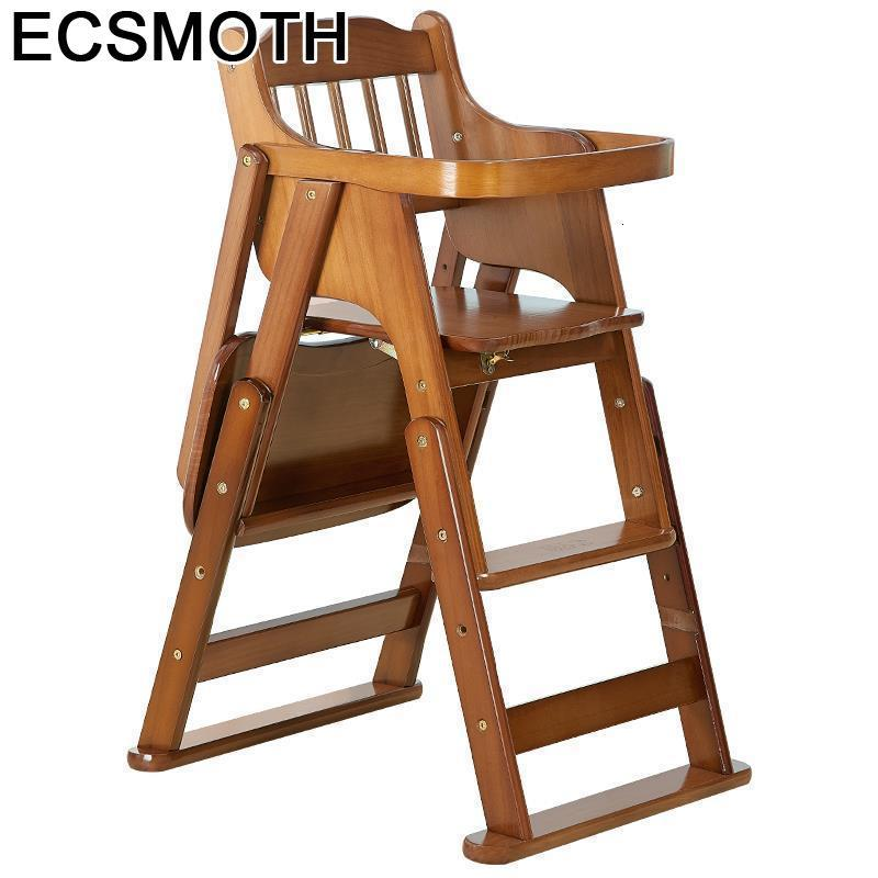 Armchair Bambini Chaise Balkon Designer Comedor Table Child Baby Children Furniture Silla Cadeira Fauteuil Enfant Kids Chair