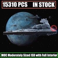 https://i0.wp.com/ae01.alicdn.com/kf/H3ece5b14df76428ea06daebbc8504ba4E/ใหม-15310PCS-MOC-9018-Imperial-Star-DestroyerปานกลางขนาดISD-Full-FitภายในStar-Wars-Building-Blockของเล-นอ-ฐ.jpg