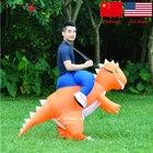 JYZCOS T-Rex Inflata...