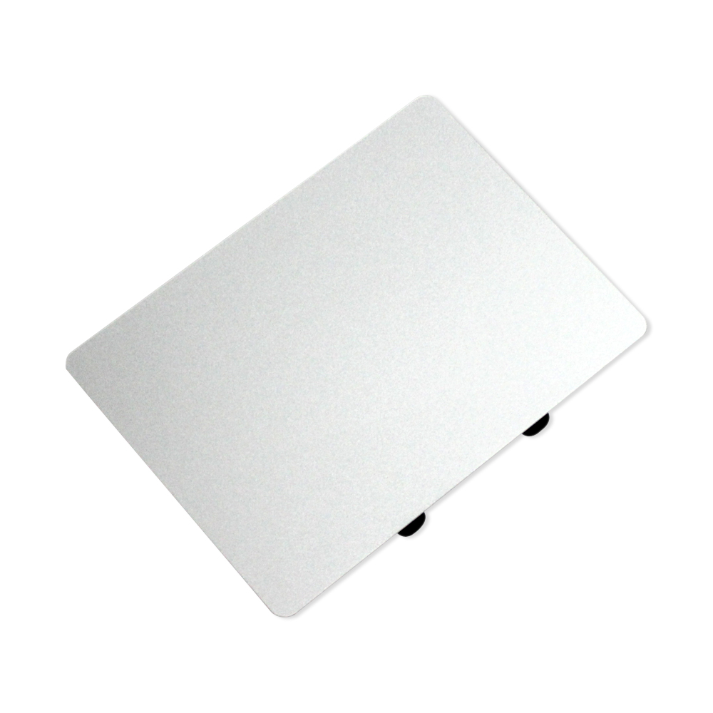 "New Trackpad Touchpad For Apple MacBook Pro 13"" A1278, 15"" A1286 