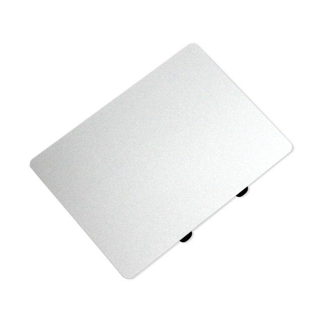 """トラックパッドのタッチパッドアップルの macbook pro の 13 """"A1278 、 15"""" A1286 2009 2010 2011 2012"""
