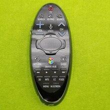 Telecomando originale EN2BF27H per Hisense H50AE6030 H50A6140 H58AE6000 H55AE6000 H43A6140 H43AE6030 lcd tv