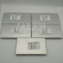 150um OCA Adhesiv for Samsung s7 edge s8 s9 plus Note 8 9 10 s10 plus LCD repaire for Mitsubishi OCA film glue