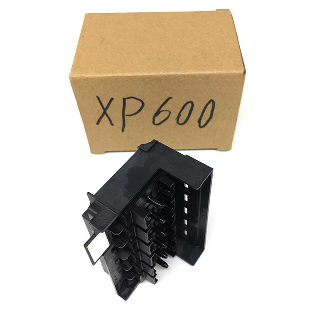 for epson solvent XP600 printhead from Japan