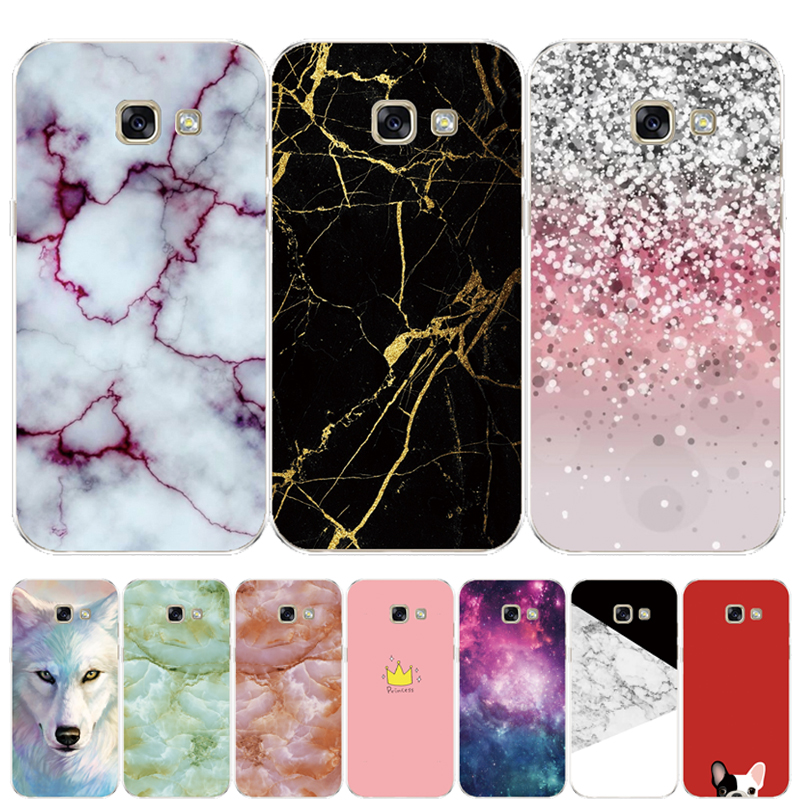 <font><b>Case</b></font> <font><b>For</b></font> <font><b>Samsung</b></font> <font><b>Galaxy</b></font> A5 2018 <font><b>2017</b></font> 2016 A520 A510 A530 F <font><b>Case</b></font> <font><b>5</b></font>.2