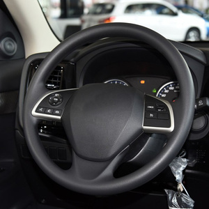 Image 5 - Cruise Control Switch Steering Wheel Button Audio Media Player Buttons For Mitsubishi Outlander 2013 2018 ASX Mirage Space Star