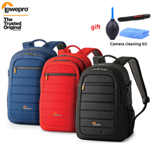 Wholesale Lowepro Tahoe BP 150 Traveler TOBP150 Camera Bag Shoulder