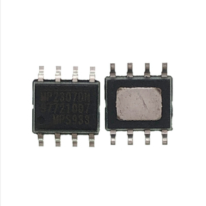 Image 5 - 100 pièces MP2307DN SOP 8 MP2307DN LF Z MP2307