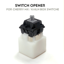 Механическая клавиатура Открыватель замка багажника открывается мгновенно для Cherry mx и Kailh Box gateron переключатели