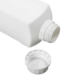 Image 3 - eTone Darkroom 500CC Darkroom Chemical Developer Storage Bottles Plastic 500ML Film  Processing