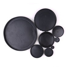 Pixco Caps Lens Covers Sui For CCTV Lens And Small Optics Device Objective M12 Lens, S Mount, Board Lens
