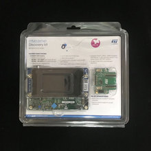 1 pcs x STM32H747I DISCO ARM Discovery kit with STM32H747XI MCU Development Board