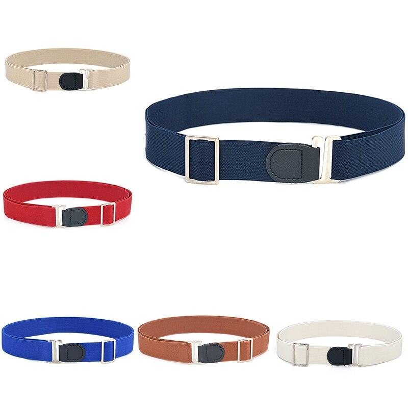 1PCS Easy Shirt Stay Adjustable Belt Non Slip Wrinkle Proof Shirt Holder Straps Locking Belt Holder Near Shirt Stay