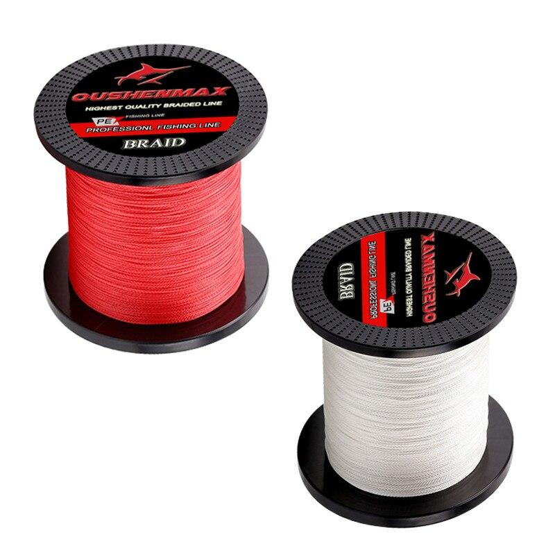 Super-strength-line-500m-8-strands-Braid (1)