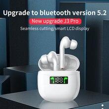 Беспроводной наушники обновленная версия bluetooth 52 наушник