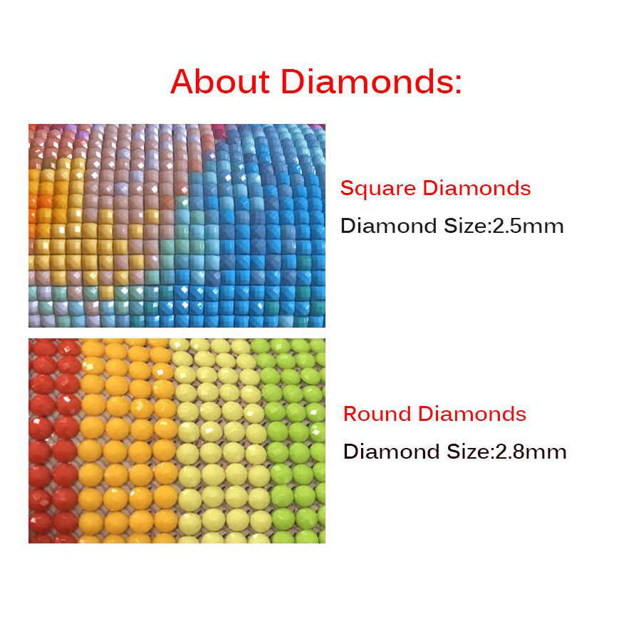 5D DIY のダイヤモンド塗装の夢キャッチャー羽ダイヤモンド刺繍フルラウンドスクエアモザイク数字による装飾ホーム L877