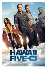 夏威夷特勤組第十季/天堂執法者第十季