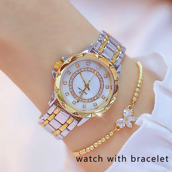 slv-gold-bracelet