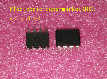 Free Shipping 50pcs/lots AD844AN AD844 DIP-8 IC In stock! free shipping 50pcs lots tps76333dbv tps76333 tps76333db tps76333 sot23 5 ic in stock