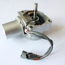 free shipping Excavator Throttle Motor 4360509 For HITACHI EX120/200/220/300-5,EX200/230-6,200-7,ZAX200/210/220/230/240/330 цена
