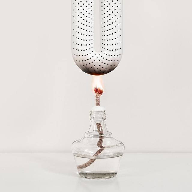 Nuovo Sothing Zero-One Portatile Per Uso Domestico Elettrico Sterilizzazione Scarpe Asciugatrice UV Costante Temperatura di Essiccazione Deodorizzazione 3